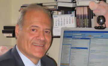 ホセ・サンチェス・ビスカイノ氏、 チリのA S F 対策について語る