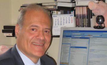 José Sánchez- Vizcaíno: «Chile debe preocuparse de prevenir el ingreso de la Peste Porcina Africana a su país»