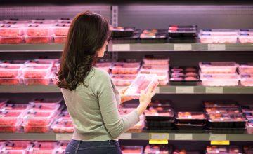 Revisión completa sobre cómo la Peste Porcina Africana está afectando el mercado de las carnes a nivel mundial