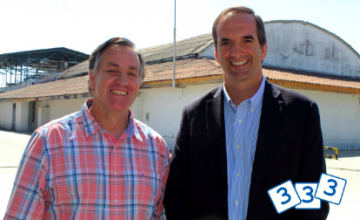 MAXAGRO: 第一家达到智利动物福利协会新标准的智利公司