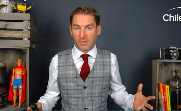 Ken Hughes' seven keys to meet the high demands of today's customer
