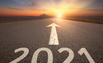 Desafíos de la industria para 2021 luego de un año de aprendizajes