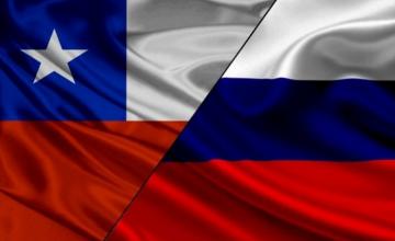 Chile y Rusia declaran vigente certificación electrónica zoosanitaria sin papeles