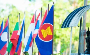 チリ産豚肉、ASEAN諸国に新たな可能性を期待