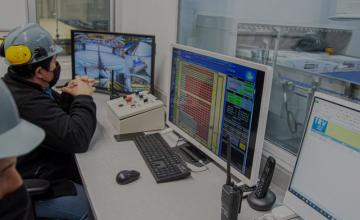 コエクサ社(Coexca S.A.)、ラテンアメリカ最新の冷凍システムを備えて輸出可能量を2倍に